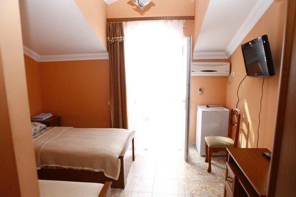 Дута Отель - фото 10