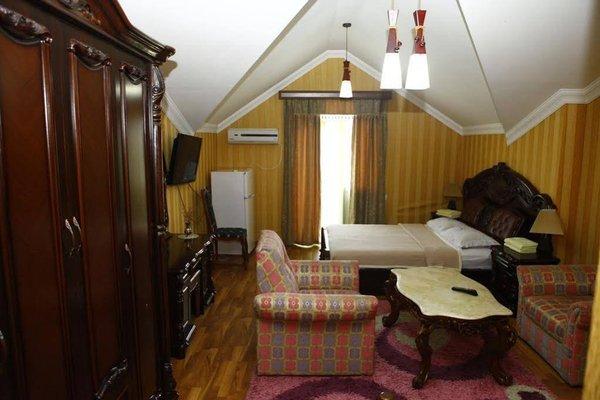 Дута Отель - фото 5