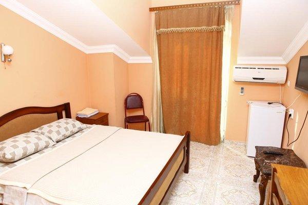 Дута Отель - фото 9