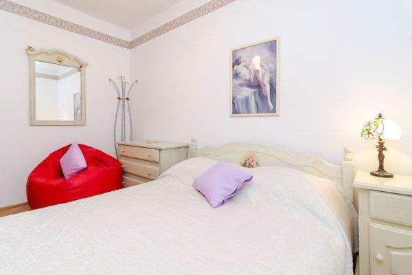 Apartment Paco - фото 13