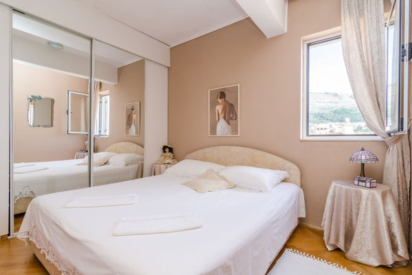 Apartment Paco - фото 14