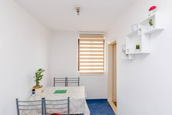 Rooms Alan - фото 2
