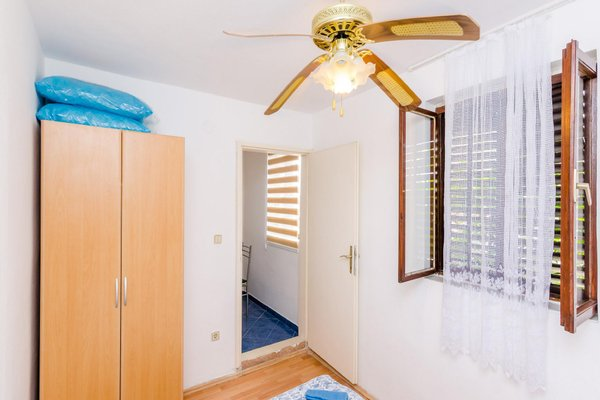 Rooms Alan - фото 6