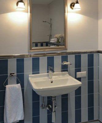 Ursula Royal Apartments - фото 12