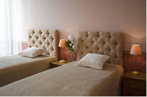 Ursula Royal Apartments - фото 6