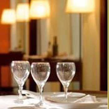 Hotel Jardines La Tejera - фото 12