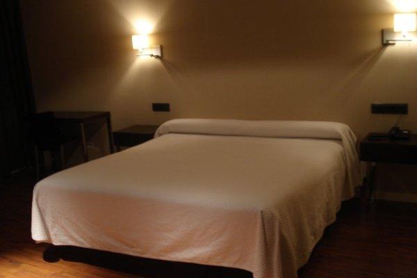 Hotel Jardines La Tejera - фото 3