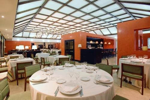 Hotel Jardines La Tejera - фото 9