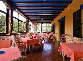 Hotel Ibaiondo - фото 19