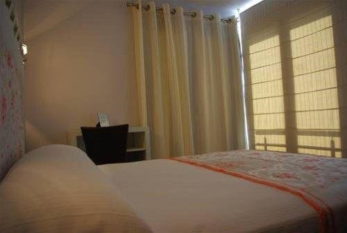 Hotel Rural Noalla - фото 1