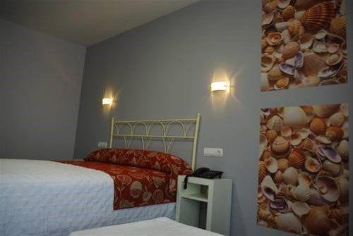 Hotel Rural Noalla - фото 2