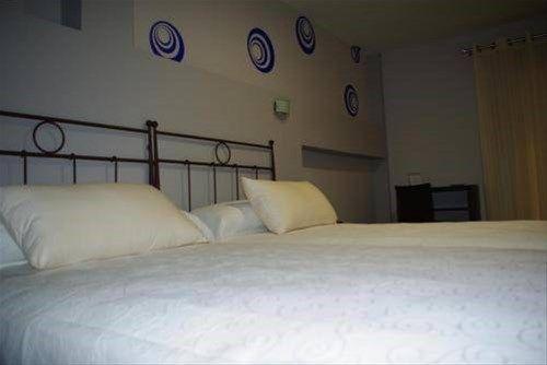 Hotel Rural Noalla - фото 4