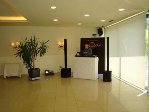 Hotel Miramar - фото 12