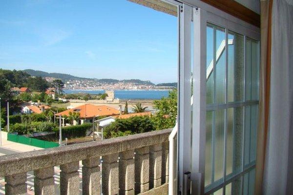 Hotel Miramar - фото 16
