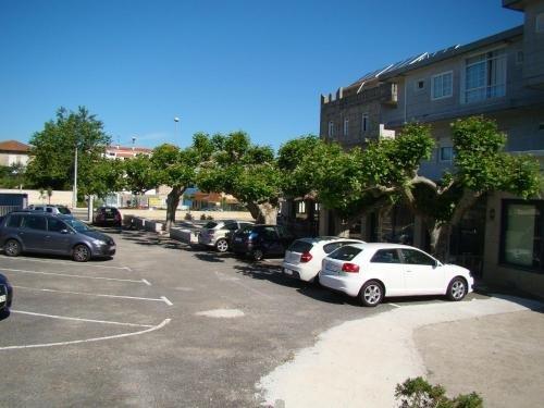 Hotel Miramar - фото 18
