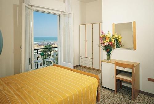 Hotel Cobalto - фото 1