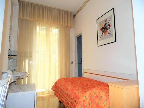 Hotel Cobalto - фото 2
