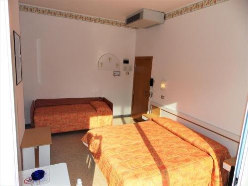 Hotel Cobalto - фото 3