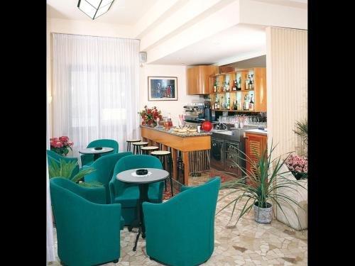 Hotel Cobalto - фото 6