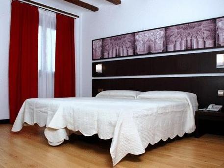 Hotel Rey Sancho - фото 50