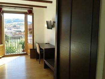 Hotel Rey Sancho - фото 12