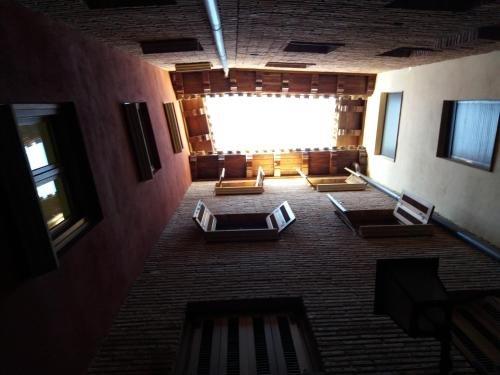 Hotel Rey Sancho - фото 16