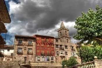 Hotel Rey Sancho - фото 22