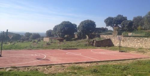 Complejo Rural Los Jarales - фото 12