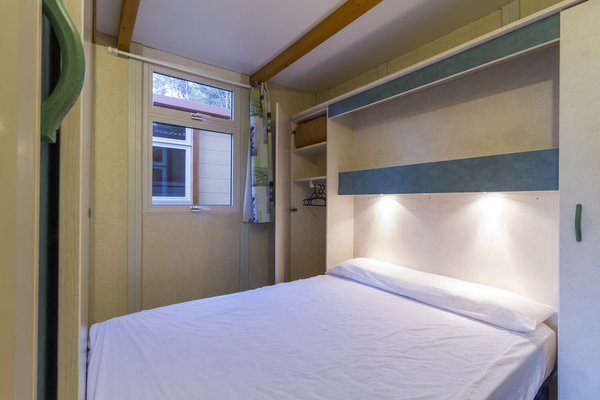 Camping-Bungalows Altomira - фото 50