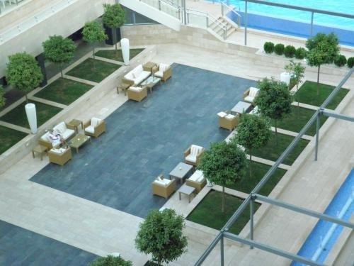 Hotel Nelva - фото 21