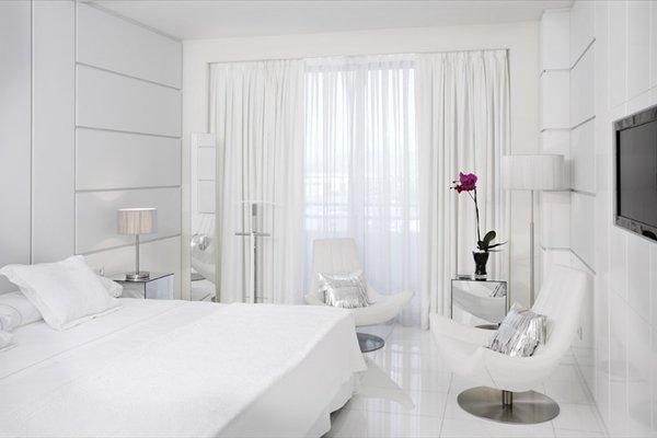 Hotel Nelva - фото 3