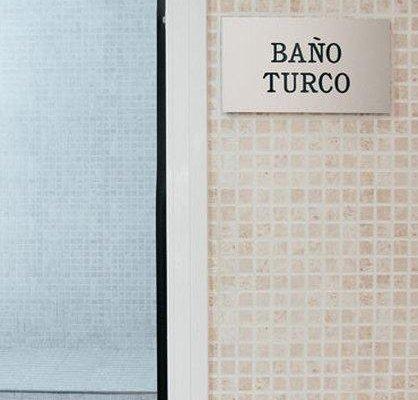 AC Hotel Murcia, a Marriott Lifestyle Hotel - фото 15