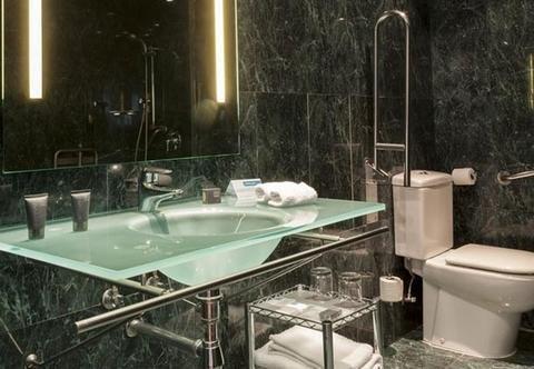 AC Hotel Murcia, a Marriott Lifestyle Hotel - фото 9