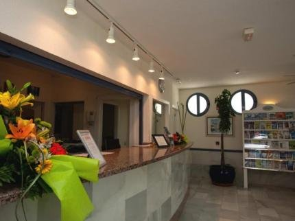 Apartamentos Igramar MorroJable - фото 12