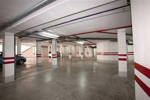 Apartamentos Igramar MorroJable - фото 13