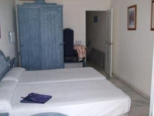Apartamentos Igramar MorroJable - фото 2
