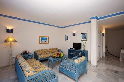 Apartamentos Igramar MorroJable - фото 7