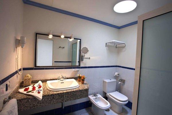 Apartamentos Igramar MorroJable - фото 9