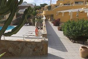 Punta Marina - фото 19