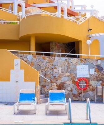 Punta Marina - фото 22