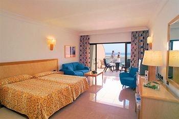 Faro Jandia Fuerteventura & Spa - фото 1