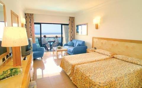 Faro Jandia Fuerteventura & Spa - фото 2