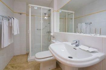 Relaxia Jandia Luz Apartamentos - фото 7