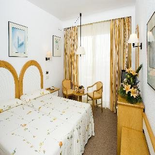 SBH Jandia Resort Hotel - фото 1