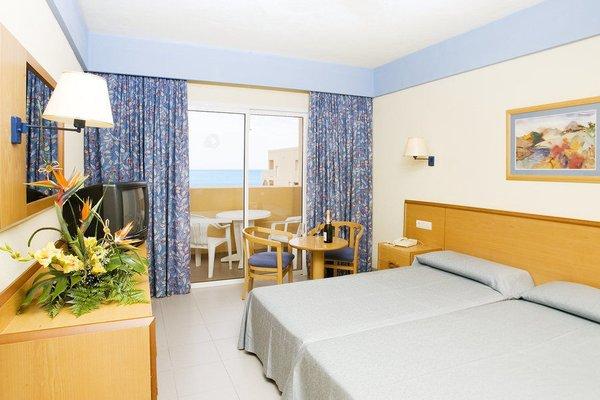 SBH Jandia Resort Hotel - фото 2