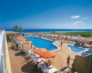 SBH Jandia Resort Hotel - фото 20