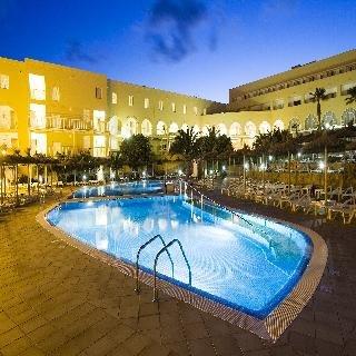 SBH Jandia Resort Hotel - фото 22