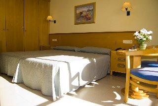 SBH Jandia Resort Hotel - фото 3