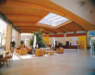 SBH Jandia Resort Hotel - фото 6