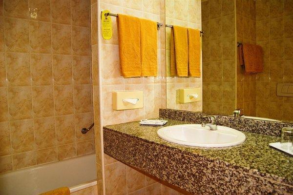 SBH Jandia Resort Hotel - фото 7